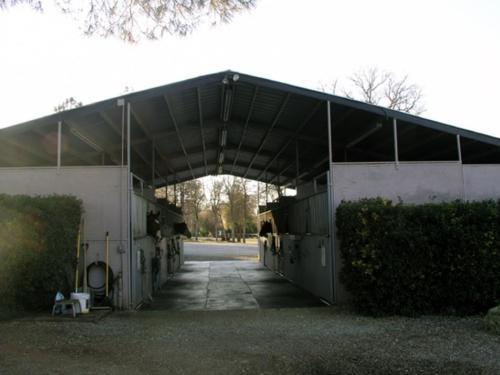 resize-Facility Image 002