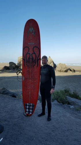 Moonstone Surf