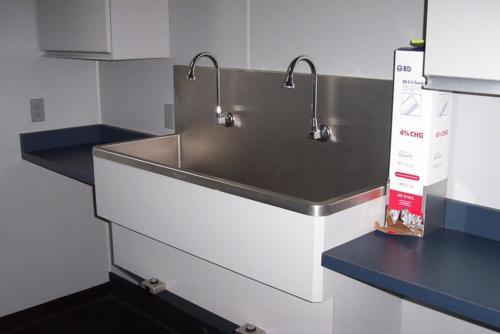 resize-Sink
